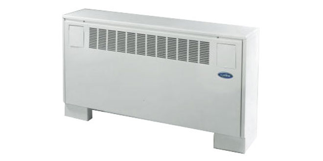 standing-fan-coil-unit-sarmaafrin