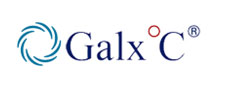 گارانتی داکت اسپلیت گلکسی