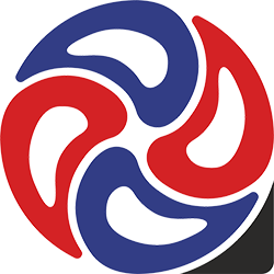 لوگوی تهویه اروند