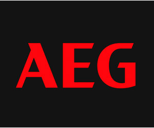aeg-garanty