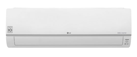 Air-Conditioner-LG-damapouya