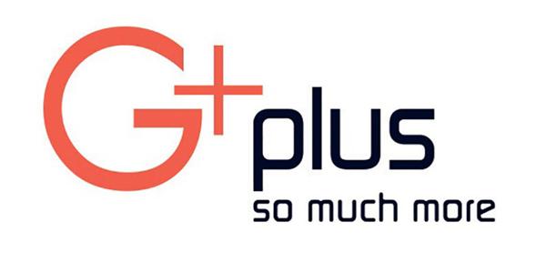 قیمت کولر گازی جی پلاس | خرید اسپلیت جی پلاس