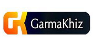 garanty-garmakhiz