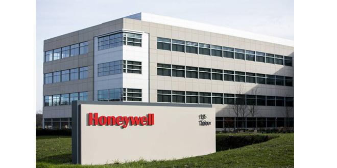 honeywell-company