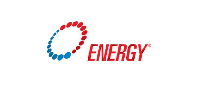 کولر آبی انرژی
