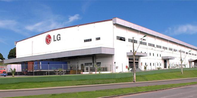 Company-LG
