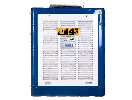 TAVAN-5800