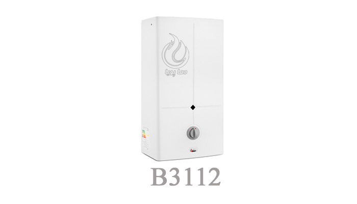 B3112