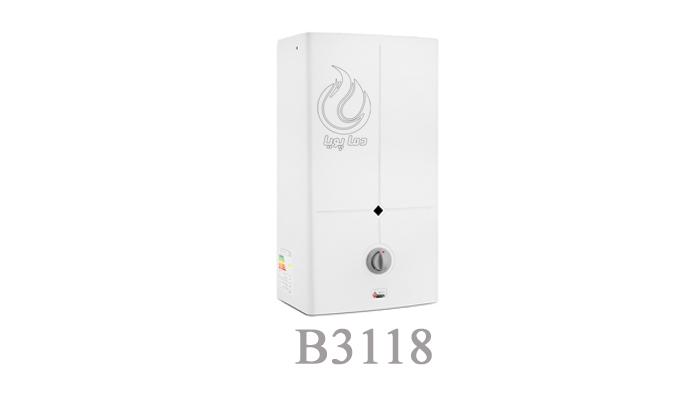B-3118