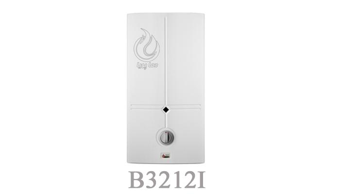 B3212I