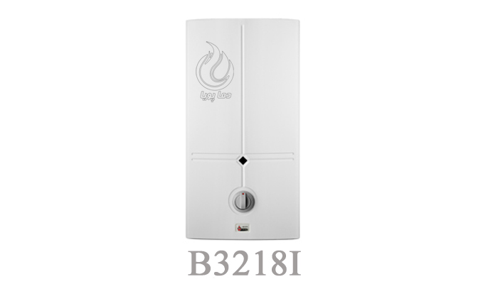B3218I
