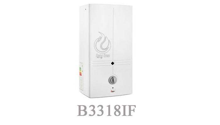 B3318IF