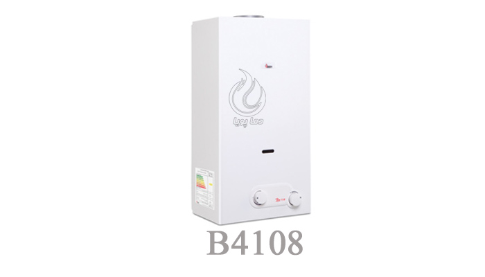 B4108