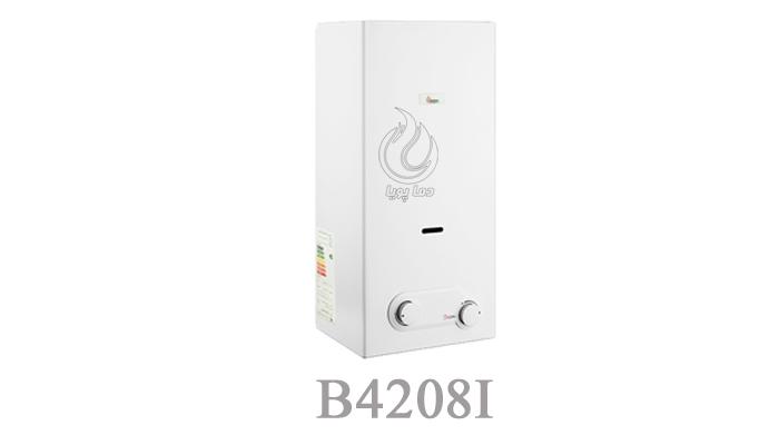 B4208I