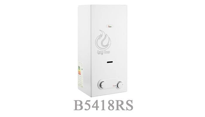 B5418RS
