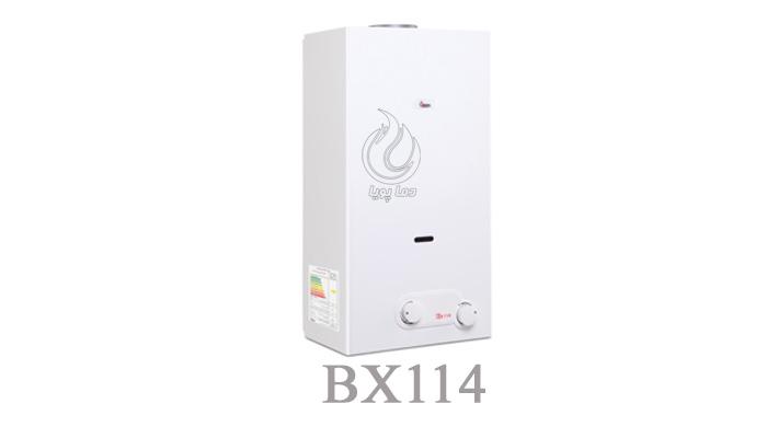 BX114