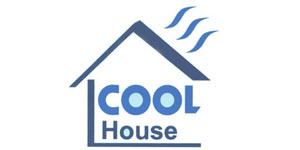 coolhouse-garanti