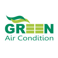 ضمانت نامه داکت اسپلیت سقفی گرین