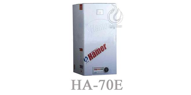HA-70E