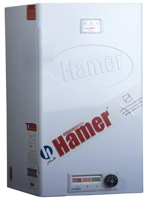 ابگرمکن هامر