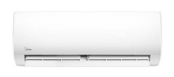 کولر گازی اسپلیت میدیا مدل ویژن 30000