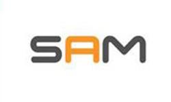 ارم سام