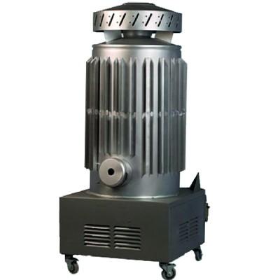 بخاری صنعتی گازوئیل سوز