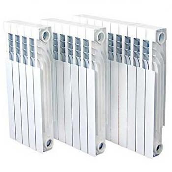 رادیاتور گرم ایران