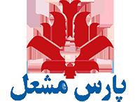 شرکت پارس