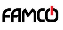 فامکو