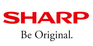 sharp-garranty