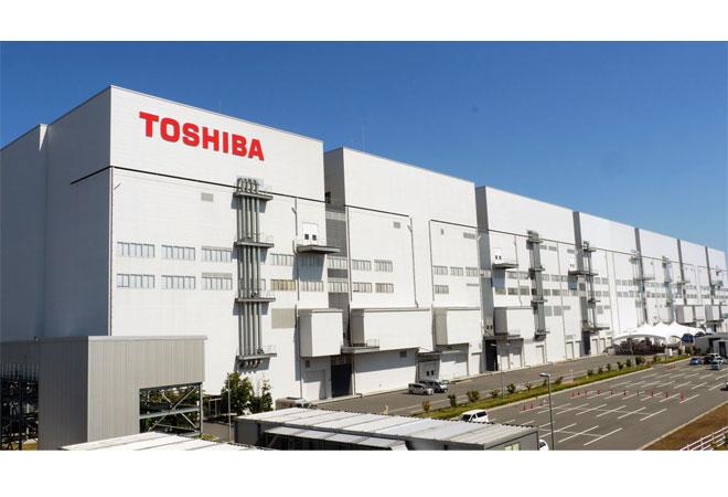 toshiba-compani
